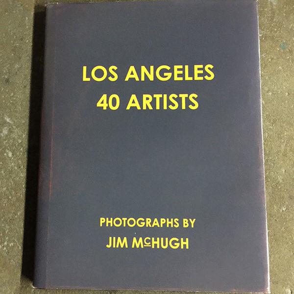 8.5x11_Hardcover
